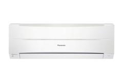 Aire acondicionado panasonic kit-re09jke inverter en oferta en www.lamarc.es