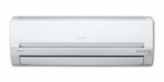 Aire acondicionado panasonic kit-ue09jke inverter en oferta en www.lamarc.es