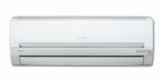 Aire acondicionado panasonic kit-ue12jke inverter en oferta en www.lamarc.es