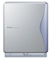 Purificador de aire fotocatalitico de daikin mc707vm-s en www.lamarc.es