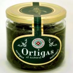 Ortigas  www.rincondelgallego.com