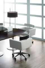 Diseño y calidad al mejor precio  lupass oficinas