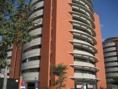 Valoración de edificios completos o por elementos