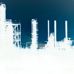 Valoración económica de empresas - maquinaria industrial