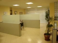 puestos de trabajo2