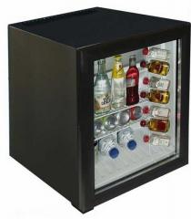 Minibar ayora  absorci�n 50 litros totalmente silecioso  ayora ma40t