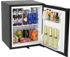 Minibar ayora  absorci�n 50 litros totalmente silecioso  ayora st30