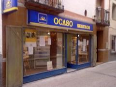Foto 13 seguros en Zaragoza - Agustin Armando Viñas Diez