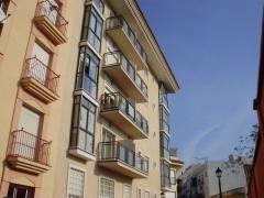 Fuengirola, apartamentos, muy centricos, www.amigoprop.com