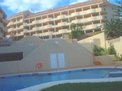 Torreblanca, apartamento, buen precio, www.amigoprop.com