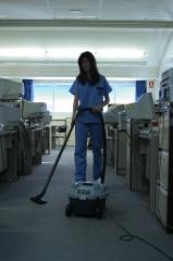 Limpieza de oficinas con los mejores metodos