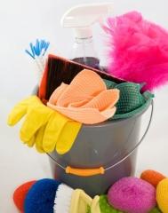 Limpiezas serinma - foto 4