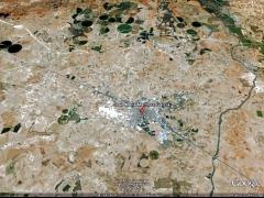 Foto 17 seguros en Albacete - Correduría de Seguros Jose Maria Martinez