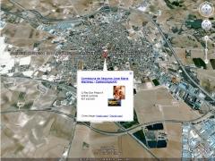 Foto 12 seguros en Albacete - Correduría de Seguros Jose Maria Martinez