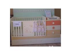 M@ku kitchen - mi cama(el rinc�n del bebe) - foto 12