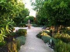 Jardines de murcia - foto 2