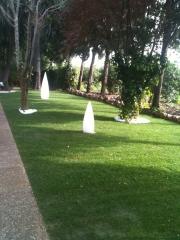Jardines de murcia - foto 12