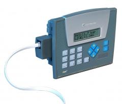 Unitronics, plc + hmi compactos