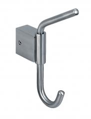Accesorios de ba�o en acero inox en lineabano.com