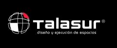 Talasur, dise�o y ejecucion de espacios - foto 24
