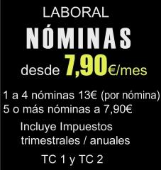 Economis_oferta para nóminas