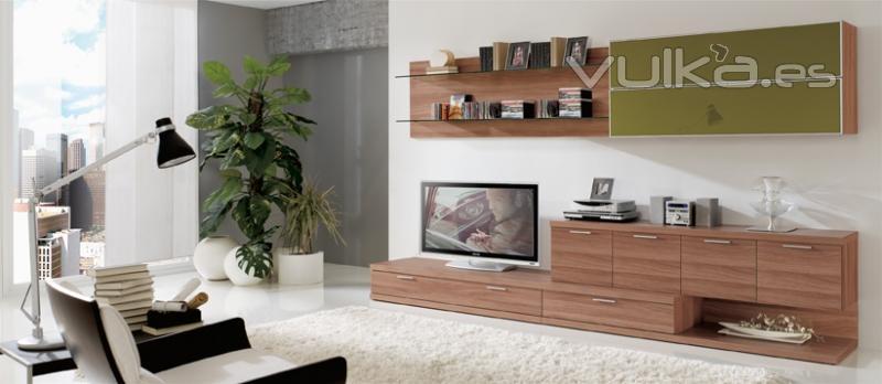 Muebles en lleida for Muebles hipopotamo lleida
