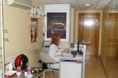 Foto 10 centros de belleza en Salamanca - Centro de Estética Quiroga