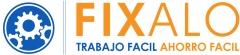 . portal de trabajo madrid y barcelona | fixalo | solicitudes de trabajo | pide presupuestos