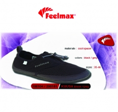 Feelmax, siente la libertad