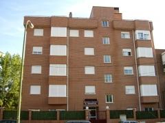 Residencia geriatrica madrid 913130954