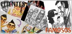 Galer�a de caricaturas