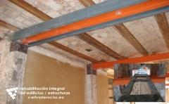 Estructuras y rehabilitaciones http://www.cefvalencia.es