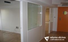 Reforma oficinas http://reformas.cefvalencia.es