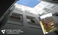 Reforma deslunados y otros trabajos http://reformas.cefvalencia.es