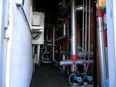 Climatizaciones cordero s.l - foto 14