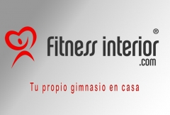 Equipamos tu gimnasio en casa,con las mejores marcas: bh fitness, horizon,dkn,tisone sport,tunturi..