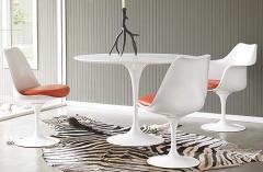 Set tul, mesa, sillas o sillones