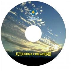 Galleta dvd autoestima y relaciones