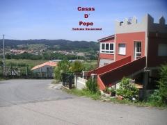 Casas d�pepe - foto 23