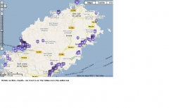 Hoteles en ibiza, con las mejores tarifas online