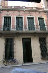 Centro residencial urbano amalgama-7