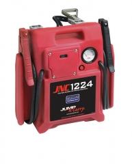 Arrancador batería jnc1224 12v y 24v 3200apico