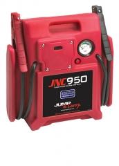 Arrancador batería jnc950 12v profesional 950cca