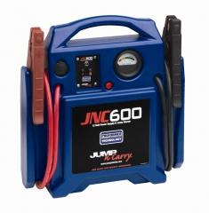 Arrancador baterías jnc600 12v 1700pic