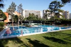 piscinas para clubs y asociaciones