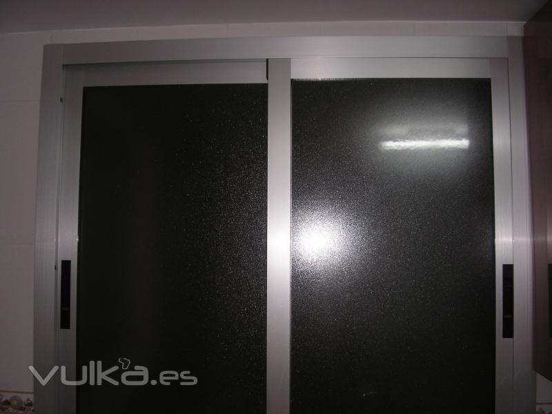 Construcciones en murcia empresa de construcciones - Carpinteria de aluminio murcia ...