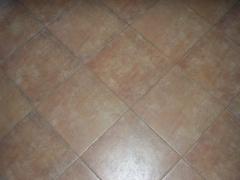 colocacion de suelo en Murcia