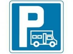 Parking-7