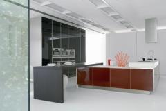Vilanova i la geltr� cocina tipo ged ros�s interiors