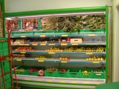 Foto 5 delicatessen en Cádiz - Tiendas Coagrico - del Productor al Consumidor